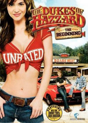 The Dukes of Hazzard 2: The Beginning - Cursa din Hazzard 2: Inceputul 2007