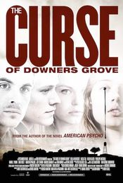 The Curse of Downers Grove 2015