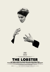 The Lobster 2015