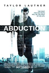 Abduction - Rapirea 2011
