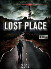Lost Place 2013
