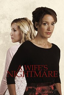 A Wife's Nightmare 2014