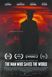 The Man Who Saved the World 2014