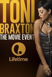 Toni Braxton : Unbreak my Heart 2016
