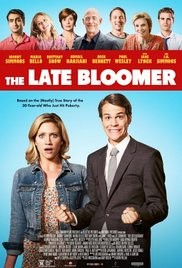 The Late Bloomer 2016 online subtitrat