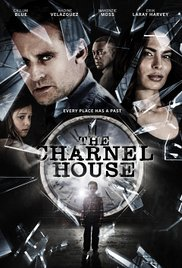 The Charnel House 2016