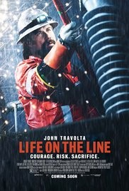 Life on the Line 2016 online subtitrat