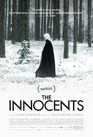 The Innocents 2016