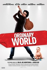 Ordinary World 2016