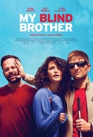 My Blind Brother 2016 online subtitrat