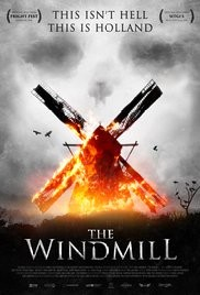 The Windmill Massacre 2016 online subtitrat