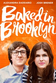 Baked in Brooklyn 2016 online subtitrat
