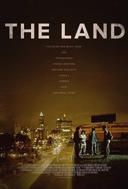 The Land 2016 online subtitrat