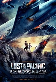 Lost in the Pacific 2016 online subtitrat