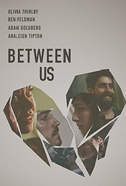 Between Us 2016