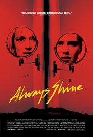 Always Shine 2016 online subtitrat