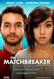The Matchbreaker 2016 online subtitrat