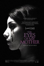 The Eyes of My Mother 2016 online subtitrat