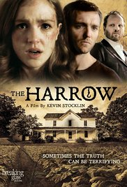 The Harrow 2016 online subtitrat