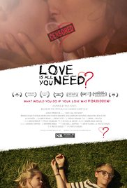 Love Is All You Need? 2016 online subtitrat