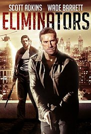 Eliminators 2016 online subtitrat