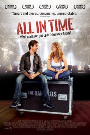 All in Time 2016