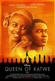 Queen of Katwe 2016 online subtitrat