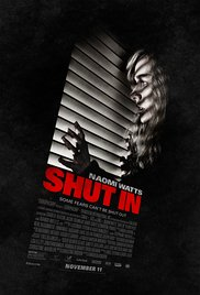 Shut In - Intrusul 2016 online subtitrat