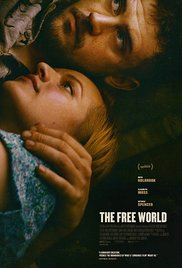 The Free World 2016 online subtitrat