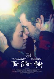 The Other Half 2016