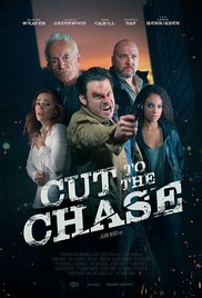 Cut to the Chase 2017 online subtitrat