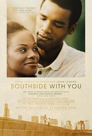 Southside with You 2016 online subtitrat