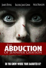 The Abduction of Jennifer Grayson 2017 online subtitrat