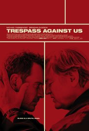 Trespass Against Us 2016 online subtitrat