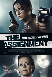The Assignment 2017