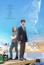 The Book Of Love 2017 online subtitrat
