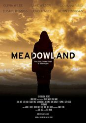 Meadowland 2015