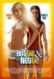 The Hottie and the Nottie - O prietenie de pomină 2008