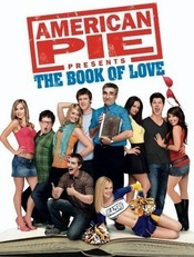 American Pie : The Book of Love - Placinta americana : Cartea dragostei 2009