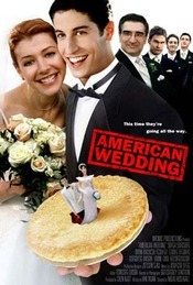 American Pie 3 Wedding - Placinta Americana Nunta 2003