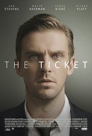 The Ticket 2016 online subtitrat