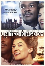 A United Kingdom 2016 online subtitrat