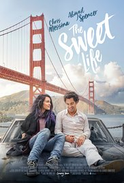 The Sweet Life 2016 online subtitrat