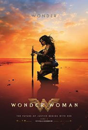 Wonder Woman 2017 online subtitrat