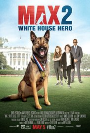 Max 2 : White House Hero 2017