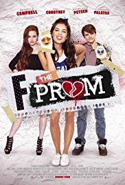 F*&% the Prom 2017 online subtitrat