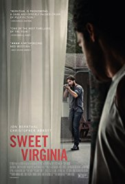 Sweet Virginia 2017 online subtitrat