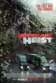 The Hurricane Heist 2018 online subtitrat