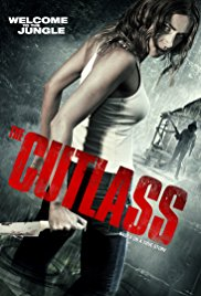 The Cutlass 2017 online subtitrat