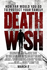 Death Wish 2018 online subtitrat